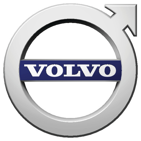 Volvo_Ironmark_Digital_RGB