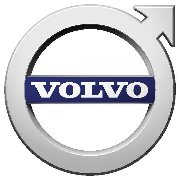 Volvo_Ironmark_Digital_RGB