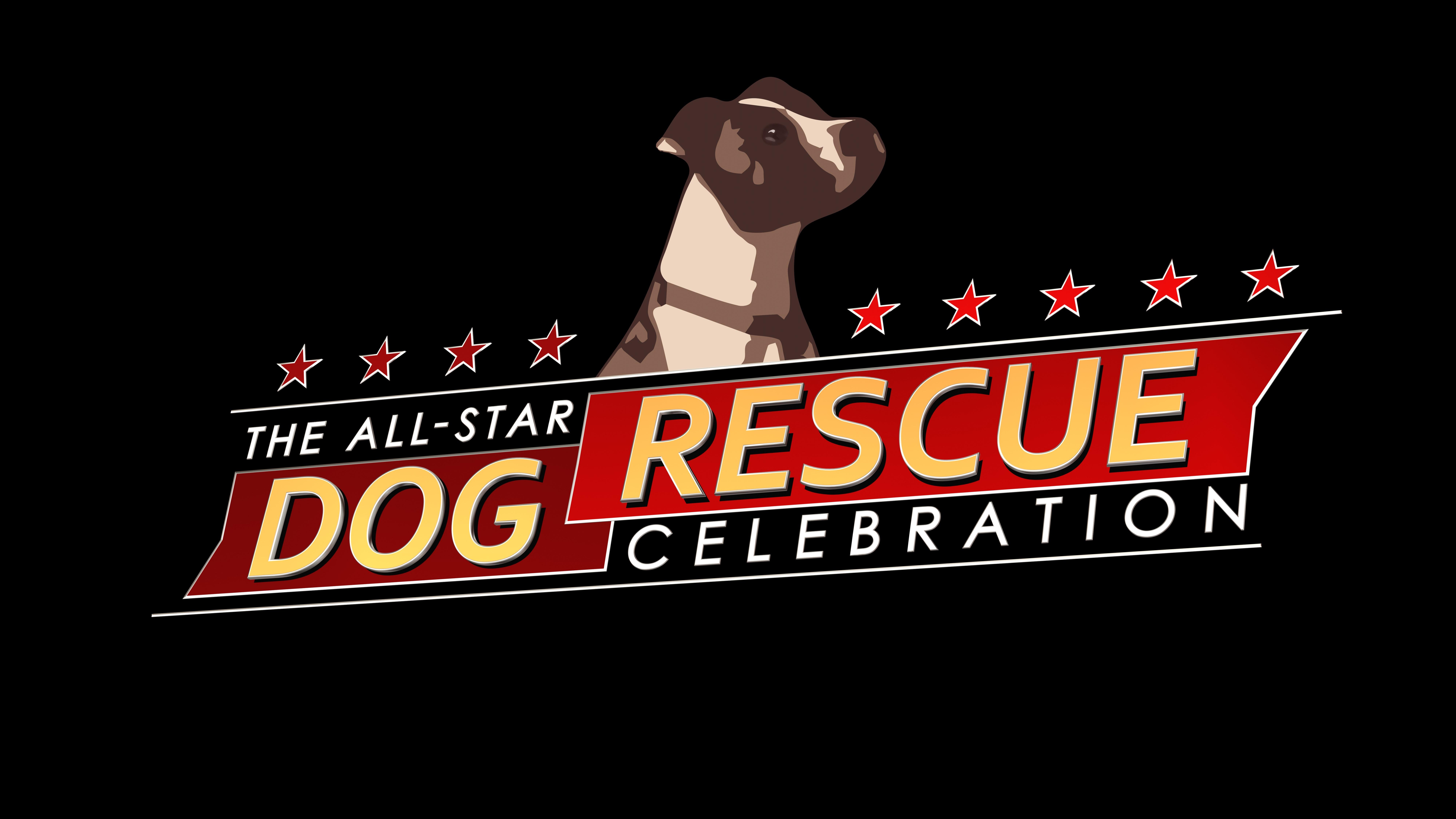 Dog_Rescue_Final_8k-0