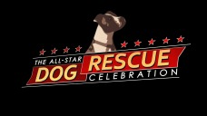 All-Star Dog Rescue Celebration
