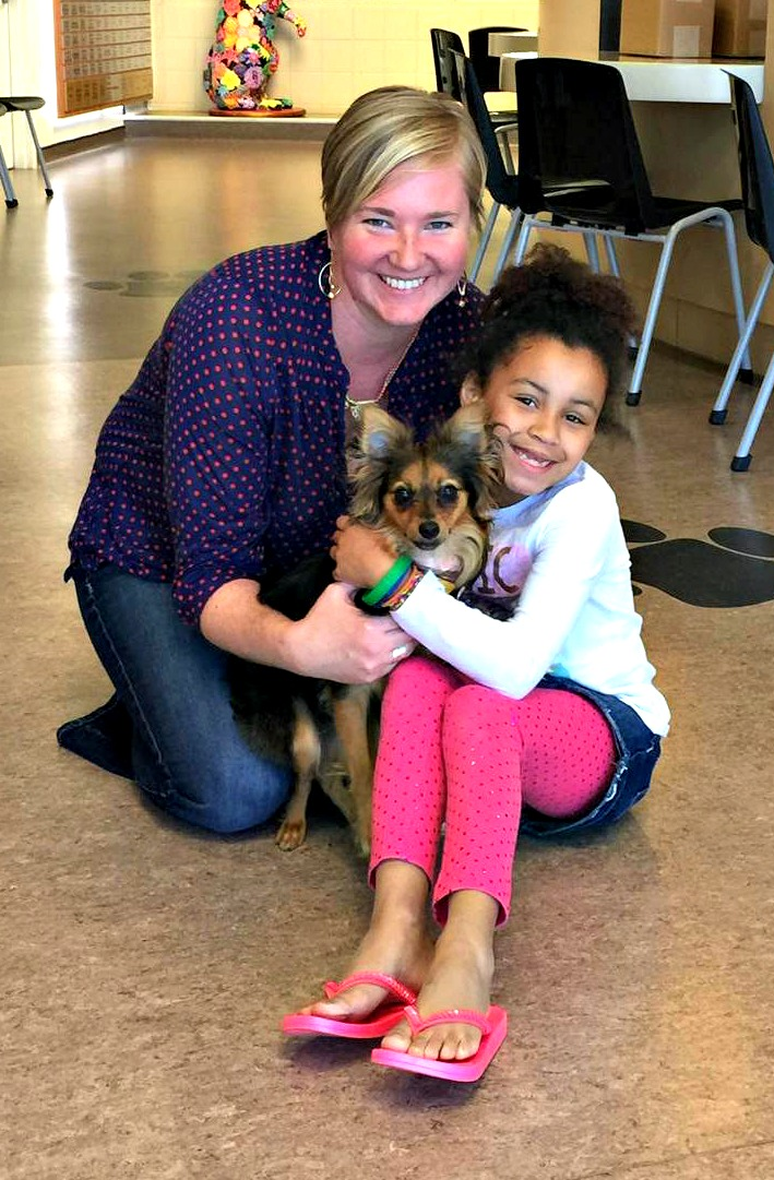lana-adoption