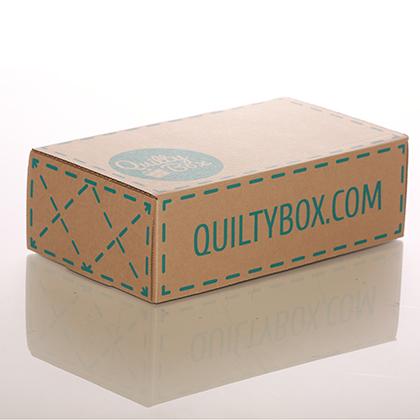 quiltybox